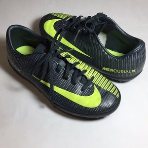 1e46bad947a Kids  Soccer Turf Shoes on Poshmark